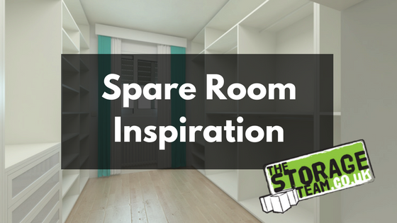 spare room inspiration st helens storage